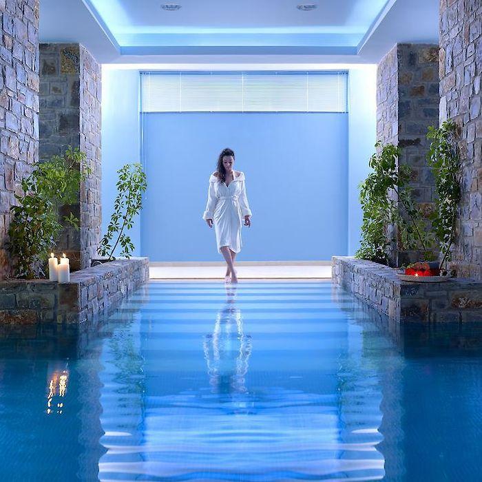 Bali Crete Hotels Apartments All Accommodations In Bali Crete